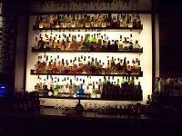 File:Liquor Bottles on a Bar Wall.JPG - Wikimedia Commons