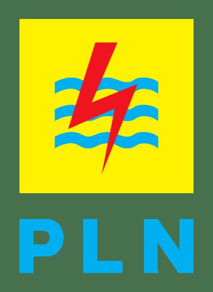 Logo Pln Png : File:Logo, PLN.png, Wikipedia