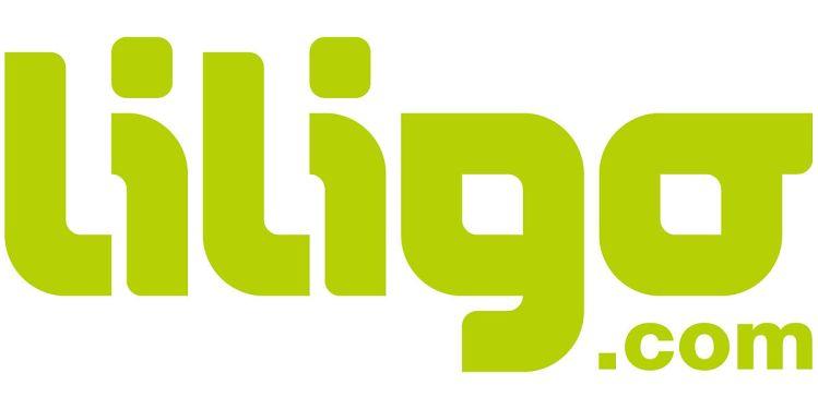 Annuaire Services Clients 1200px-Logo_liligo Contacter le Service Client de Liligo service client Transport Voyage