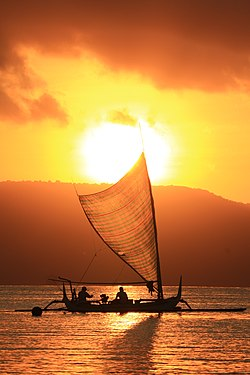 Perahu  Wikipedia bahasa Indonesia ensiklopedia bebas