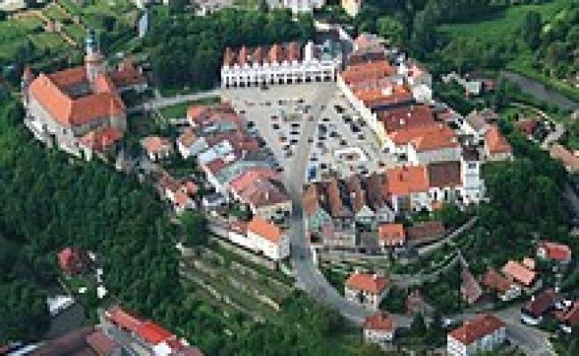 Nové Město Nad Metují Wikipedia