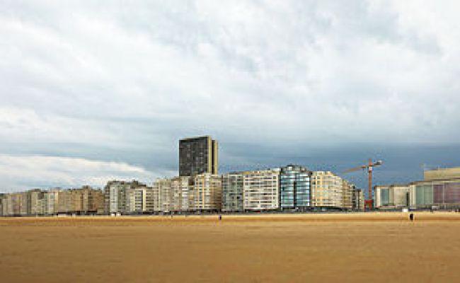 Ostende Wikipédia