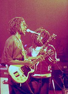 peter-tosh-1