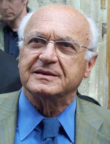 Pierre Nora Wikipdia