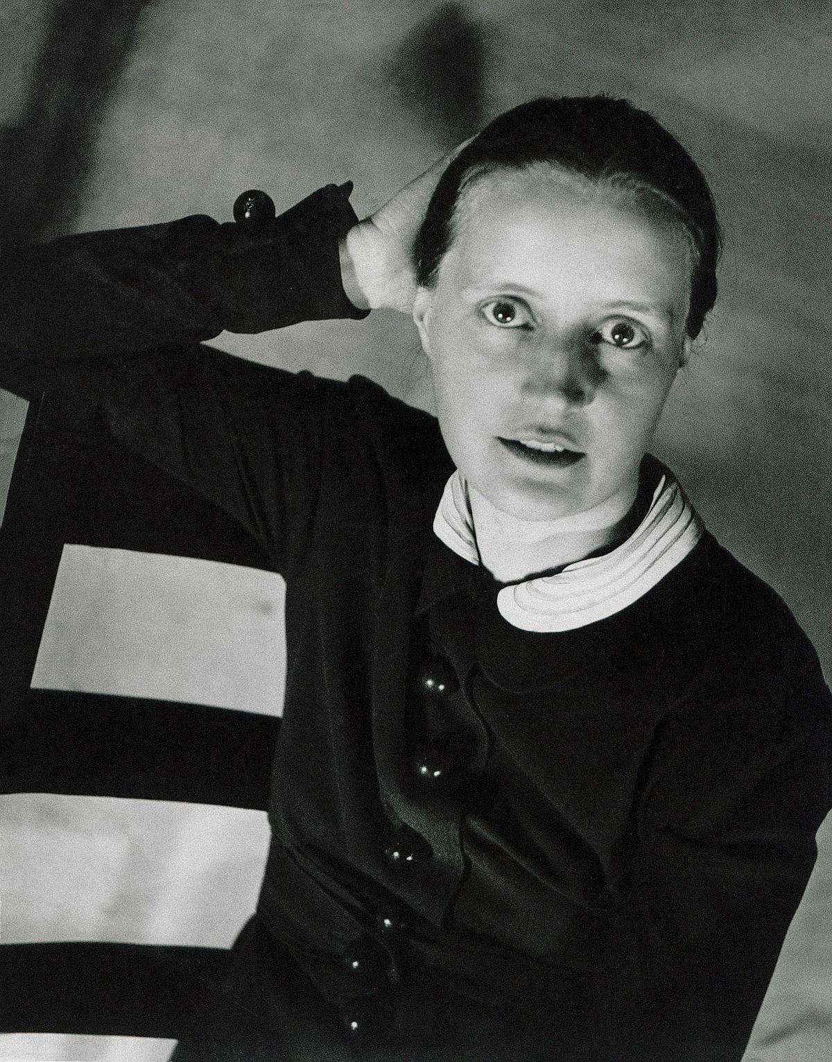 Hedwig Bollhagen  Wikipedia