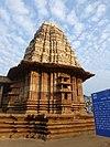 Tempio di Ramappa, Warangal, India