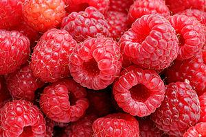 Raspberries05 edit