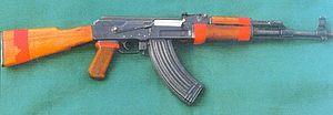 Rifle AK MON.jpg