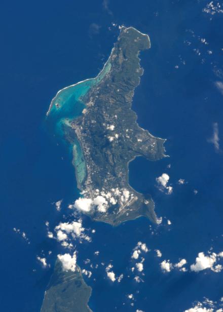 Northern Mariana Islands Wikiwand