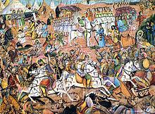battle of karbala wikipedia