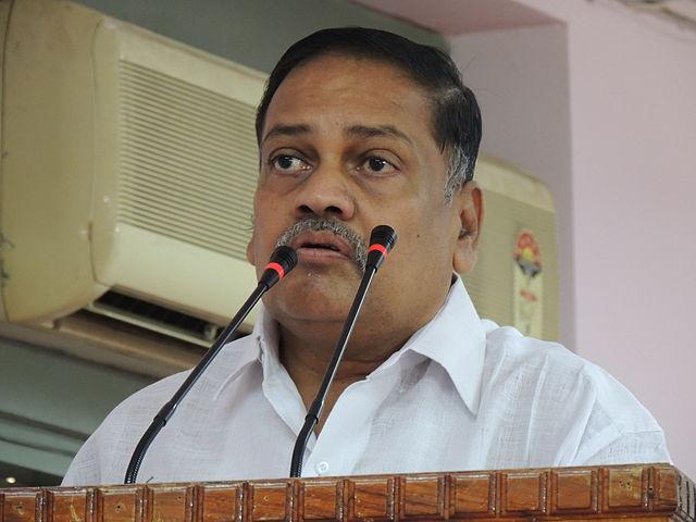mandali victory in avanigadda