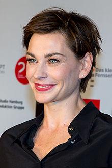 Christiane Paul Wikipedia