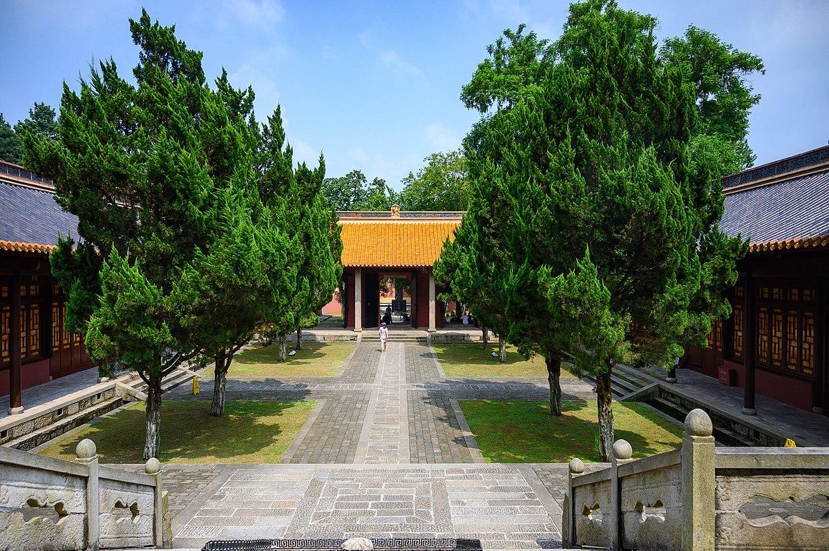 Changsha - Wikipedia