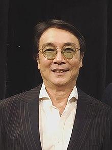 劉松仁 - 維基百科,自由的百科全書