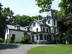 Benjamin Stanley Freeman Home, Attleborough Falls MA.jpg