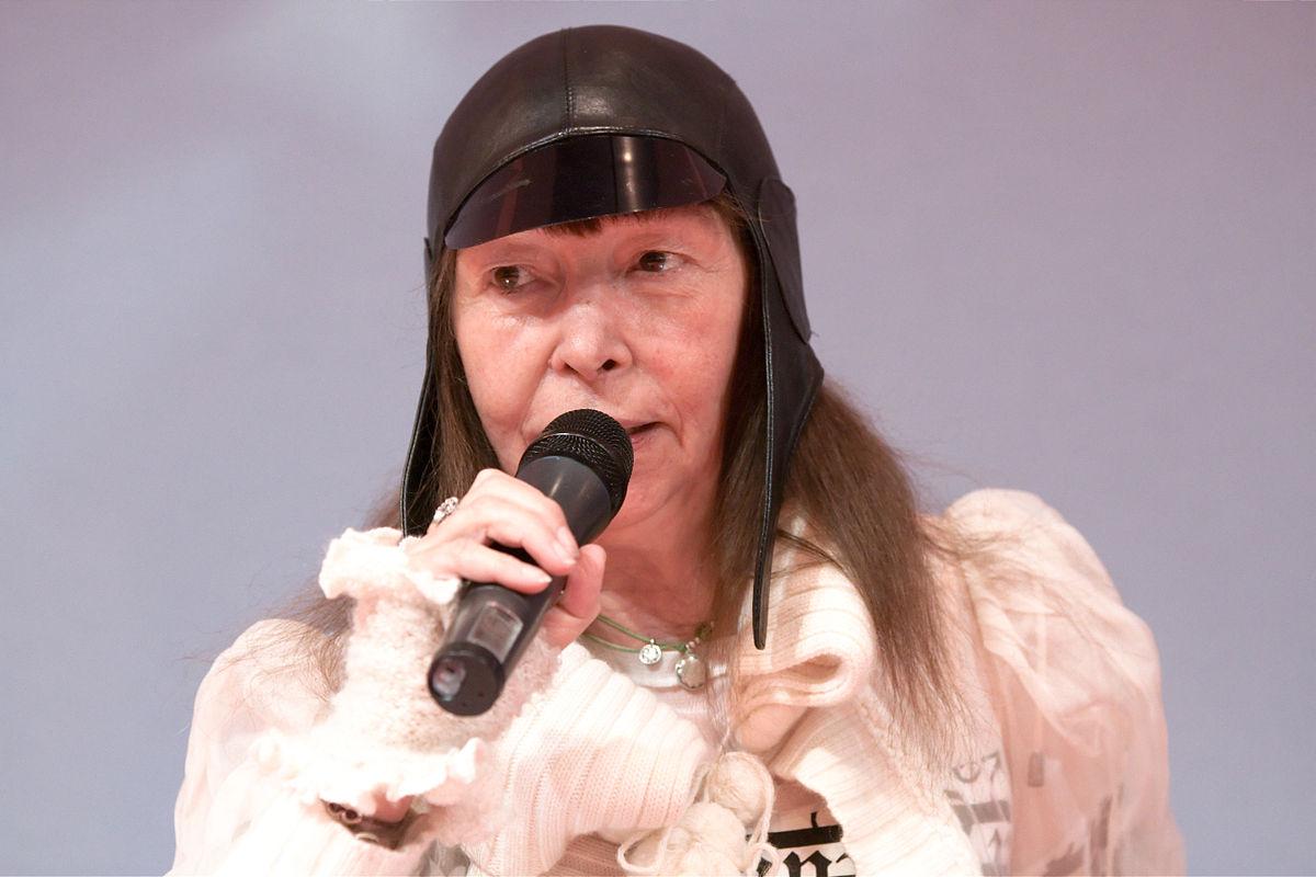 Brigitte Fontaine  Wikipedia wolna encyklopedia