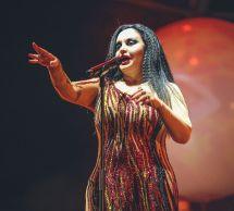 Alaska Cantante - Wikipedia La Enciclopedia Libre