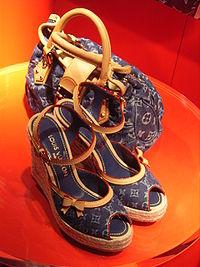 Louis Vuitton  Wikipedia