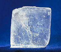 Halite(Salt)USGOV.jpg