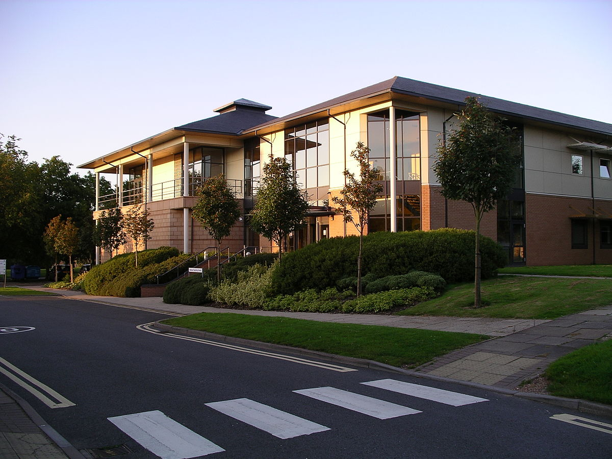 Warwick Medical School  Wikipedia