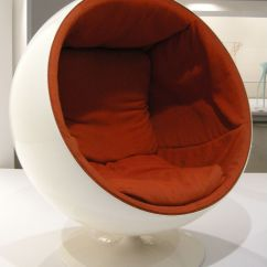 Best Fabric For Chair Seats Flip Beds Ball - Wikipedia