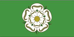 North-Yorkshire-Flag.jpg