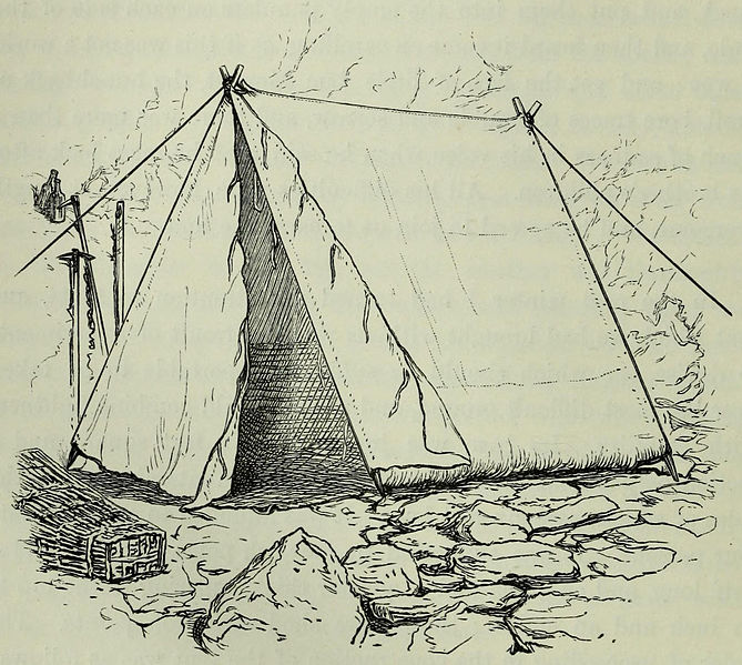 File:Page 134b- Scrambles amongst the Alps - Whymper.jpg