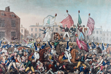 Peterloo Massacre.png