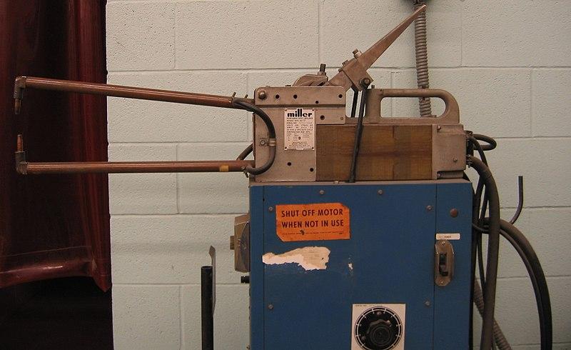 File:Spot welder.miller.triddle.jpg
