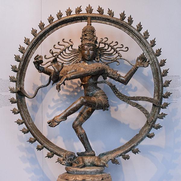 File:WLANL - 23dingenvoormusea - Shiva Nataraja.jpg