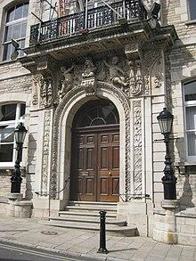 Swanage Wikipedia