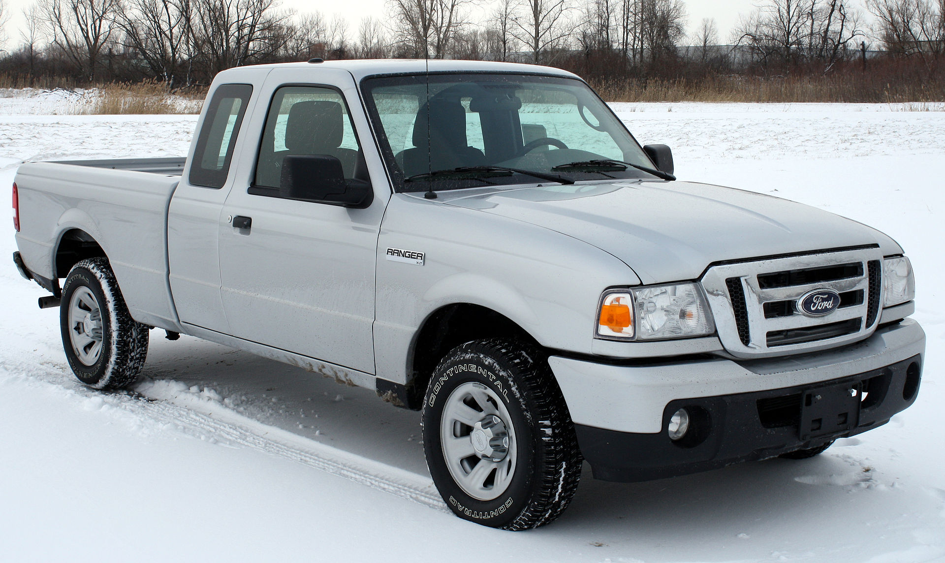 1996 toyota land cruiser wiring diagram 4 pin connector ford ranger (north america) - wikipedia