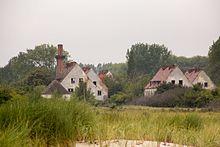 Wustrow Halbinsel  Wikipedia