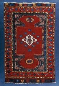 Anatolian rug - Wikipedia