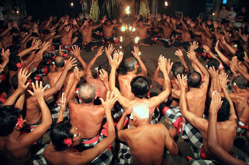 Berkas:Bali-Danse 0721a.jpg