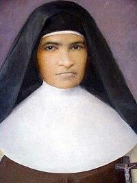 Beata Candelaria de San José.jpg