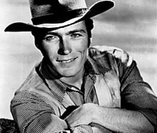 Clint Eastwood Wikipedia