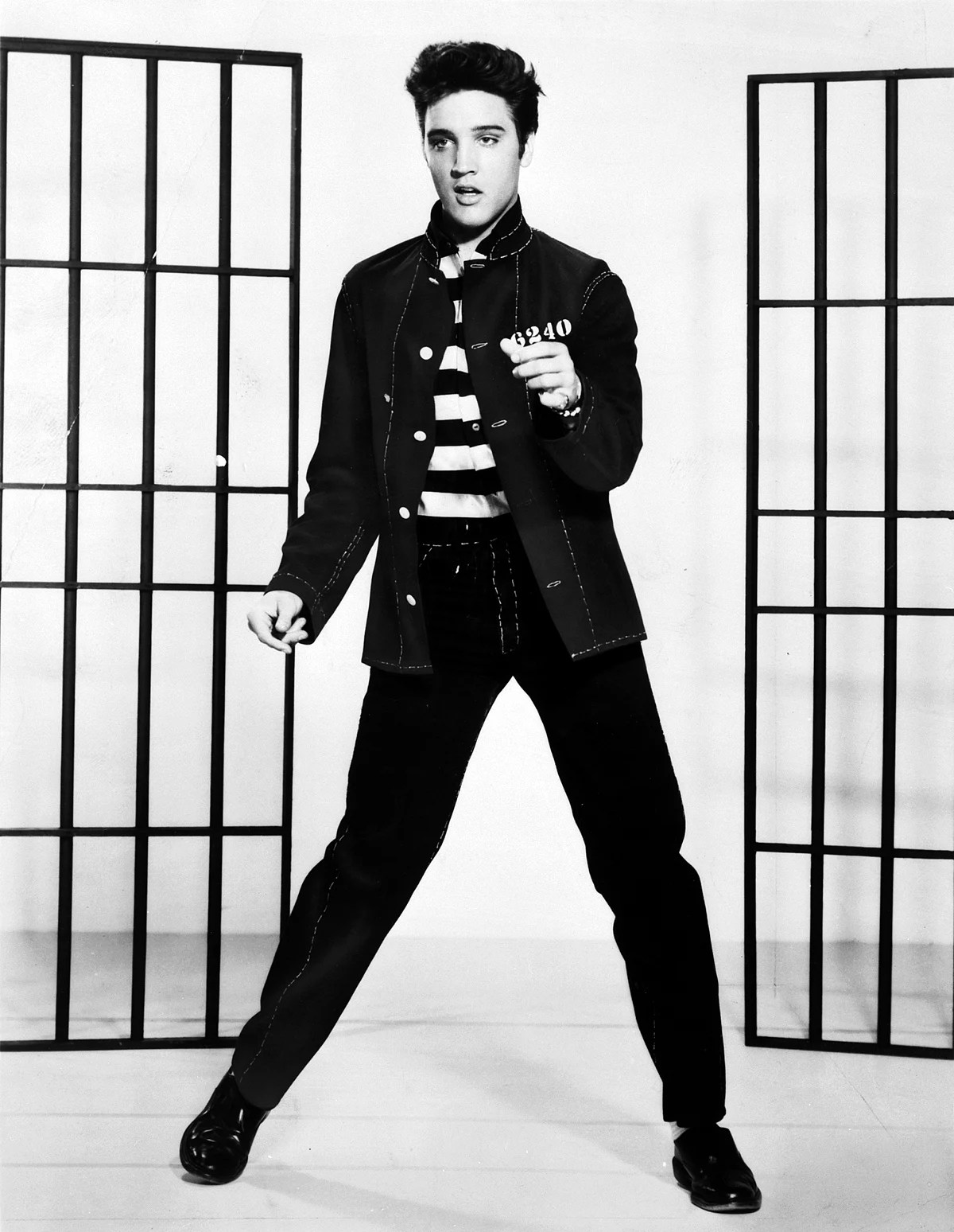 Kata Kata Di Film Magic Hour : magic, Elvis, Presley, Wikipedia