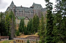 File Fairmont Banff Springs Hotel