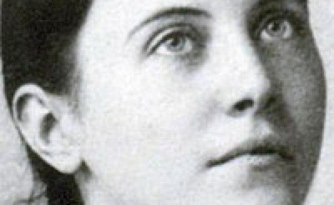 Gemma Galgani Wikipedia