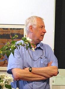 HansPeter Feldmann  Wikipedia