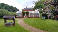 Hill Close Gardens, Warwick - Wikipedia