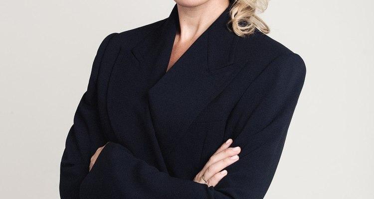 Jennifer Robinson Lawyer Wikipedia