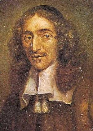 Deutsch: Johan de Witt aus: http://members.lyc...