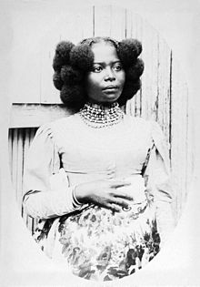 afro textured hair wikipedia