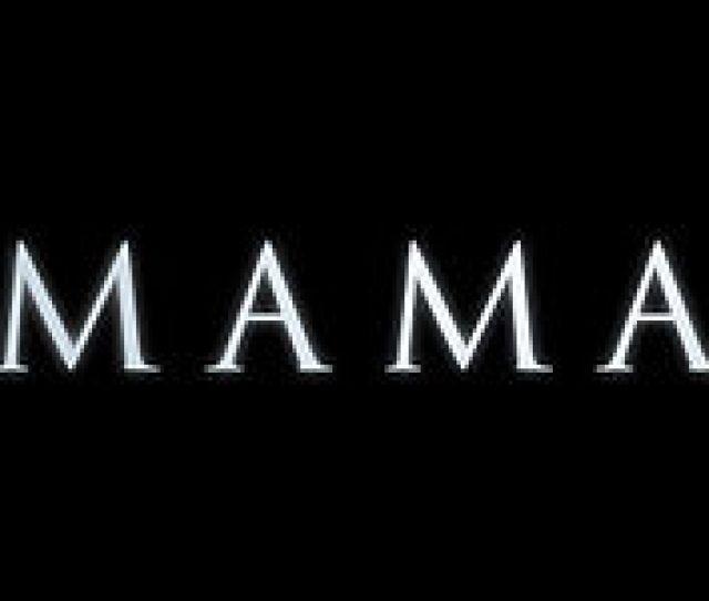 Mama Logo Jpg