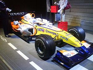 Renault R27.JPG