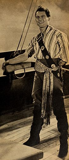 Robert Shaw actor  Wikipedia la enciclopedia libre