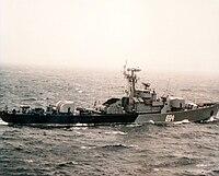 SKRpr159(DN-SC-86-01985).jpg