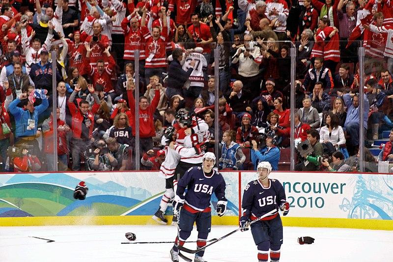 File:SidneyCrosby2010WinterOlympicscelebration.jpg